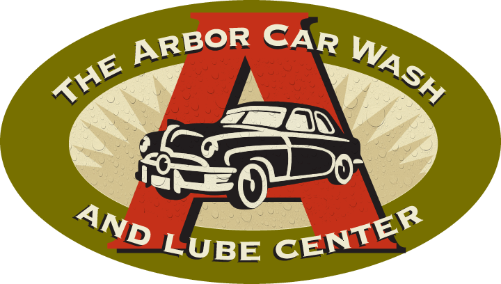 Click me for a chance to win $24 for Three Groupons, Each Good for a Waterworks Car Wash at The Arbor Car Wash ($44.85 Total Value)!