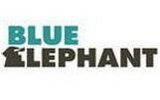 Click me for a chance to win Blue Elephant Demo Promotion prox test!