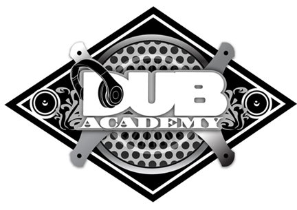 Click me for a chance to win 90-Minute Introductory or Advanced DJ Classes at Dub Academy (65% Off)!