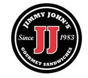 Click me for a chance to win Jimmyjohns Demo prox test!