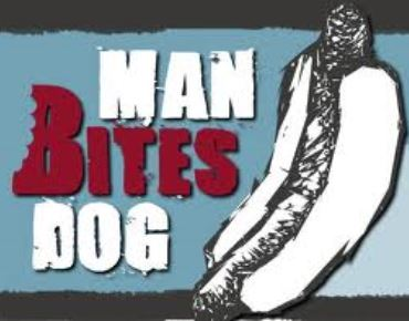 Click me for a chance to win Man Bite Dog Demo Promotion!