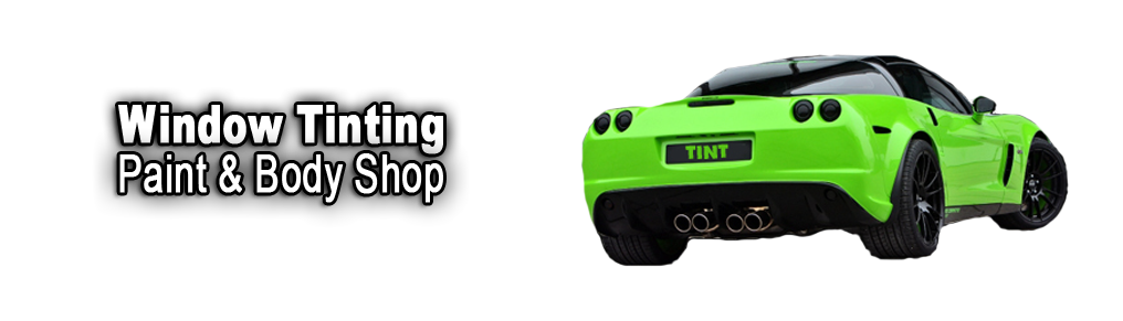 Click me for a chance to win Standard Tinting for a Cab Truck, Two- or Four-Door Car, or SUV at Tint Specialist (50% Off)!